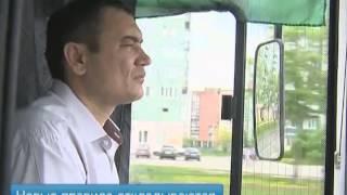 Замена иностранных водительских удостоверений на российские перенесена на 2017 год