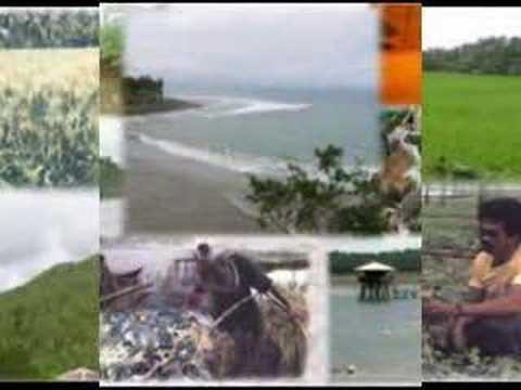 Cantilan, Surigao del Sur