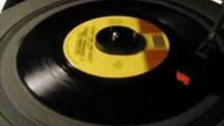 Smokey Robinson & The Miracles-Swept For You Baby