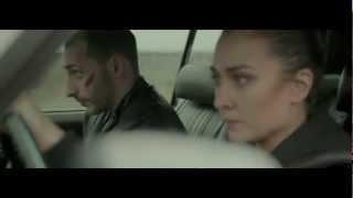 L'One - Понедельник (Official video)