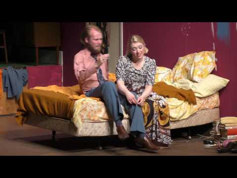 bedroom-farce-by-alan-ayckbourn