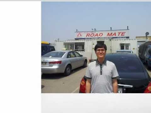 how to buy korean cars?[korean used cars exporter-www.roadmatecar.com]