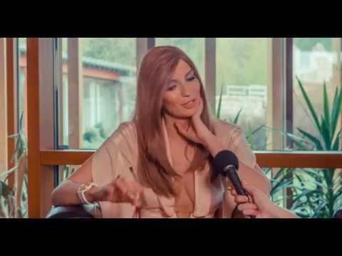 Мария Миа - Я буду зажигать (Фильм о фильме)