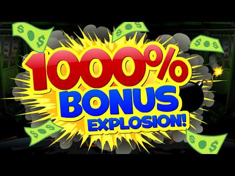 Online Casino Slots For US Players - Top USA Gambling Sites