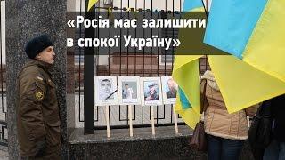 видео Мапа Лозової