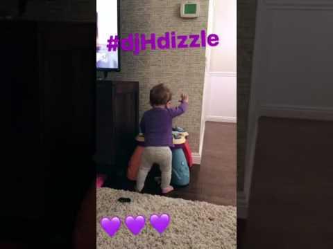 Hazel DJ