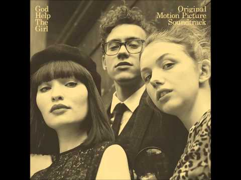Stuart Murdoch - Come Monday Night (God Help the Girl Original Soundtrack)