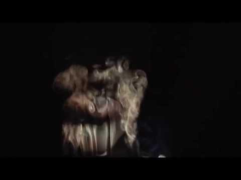 Smoke in the Air - Candice Gordon