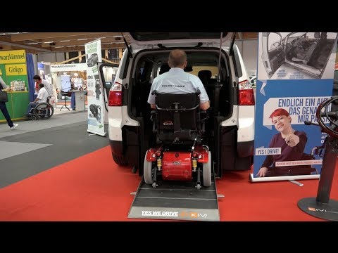 Rollstuhl segway apache 13 zoll felgen sommerreifen 2014 for Sedia a rotelle tuning