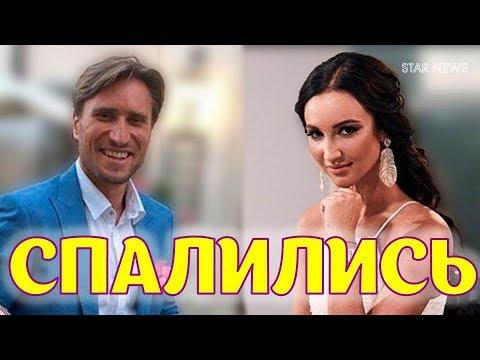 Владимир Машков второй раз женится на своей третьей жене 20.03.2013