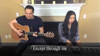 """""""I Am the Way"""" - John 14:1-4, 6 (Truth Songs)"""