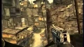 Игры на вынос - 3 выпуск Fallout 3