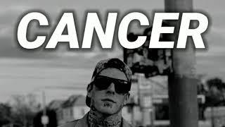 Tom MacDonald - Cancer (Lyrics) New Song