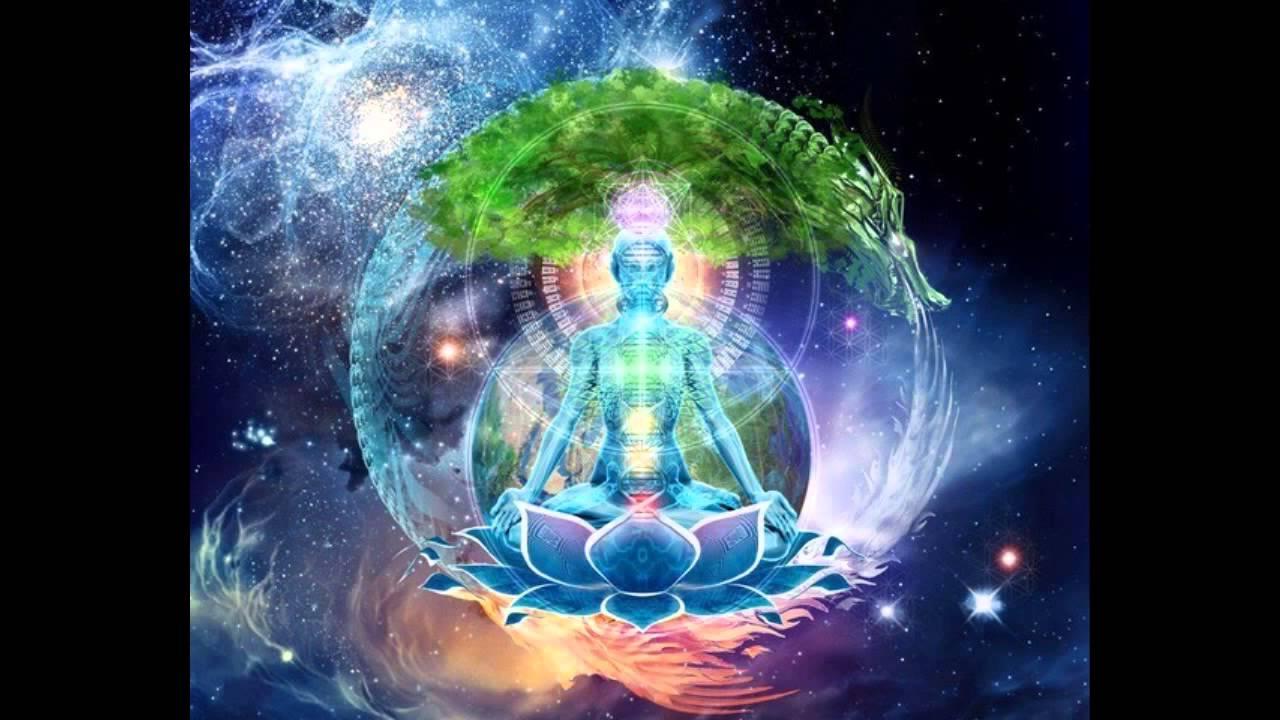 может подсказать, 4 состояние гол мозга молитвенное в подсознание восточными ароматами