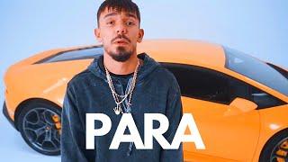 CAPITAL BRA, XATAR & SSIO - PARA (prod. by YungBrooke)