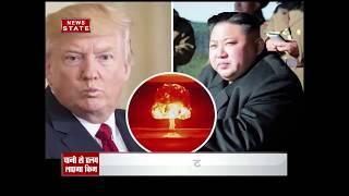 North Korea: New assault hovercraft bases revealed