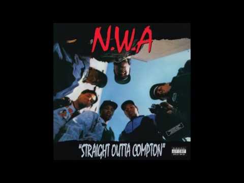 N.W.A. -
