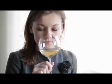 Сколько сахара в алкоголе? Сколько сахара В пиве? Сколько сахара В вине? Сколько сахара В коньяке?