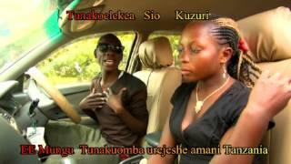 Mkanje family from Mtwara tandahimba  0787185212