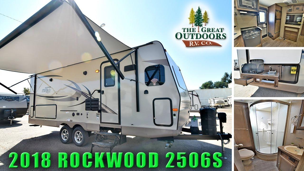 Pop Up Camper Gasgrill : Rockwood extreme sports folding pop up camper rv sales
