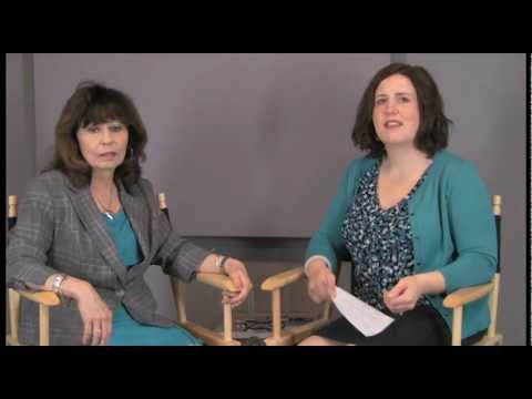 Interview with Linda Ross Swanson by Clear Memorial Director, Angela Kienholz