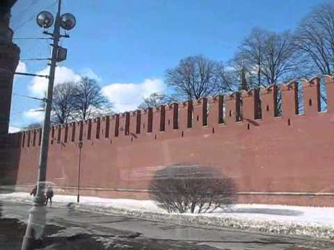 лоулер стена красной площади фото вдоль набережной удивительнее наблюдать необычные