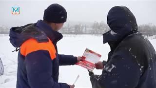 Новости Междуреченска и Кузбасса от 21.11.17