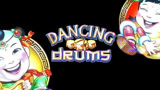 Super Times Pay Free Games 💰 Dancing Drums 💃🏻🛢🛢 The Slot Cats