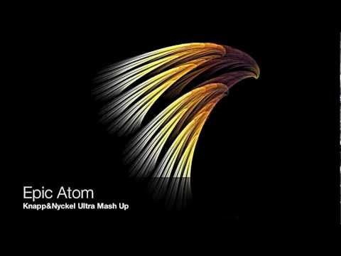 Epic Atom