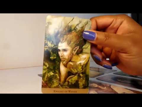 ♓PISCES💕THEY MISS YOU-TWINFLAME SOULMATE CONNECTION-TAROT LOVE READING