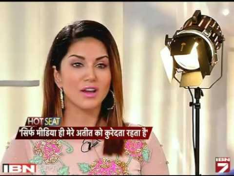 Mujhe Kisi Aur Ke Pati Mein Koi Dilchaspi Nahi: Sunny Leone
