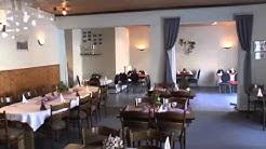 "Restaurant ""Zum Pfahlkrug"""