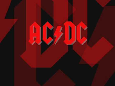 ac/dc---rock-n'-roll-singer---live