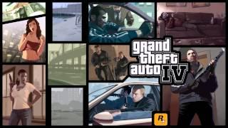 [GTA 4] Tuff Gong Radio [HD]