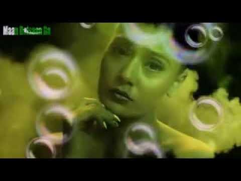 Kehnda Ye Zamana Menu Sad Song By Sajid Ali Sp Tv Hd