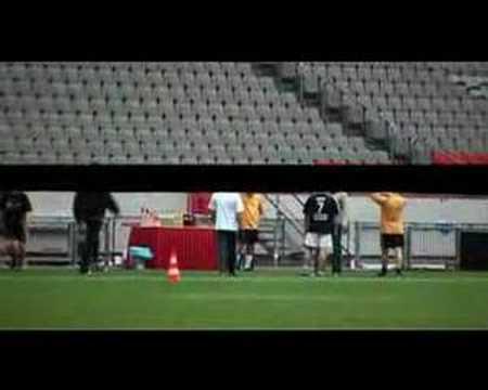 Feyenoorder Moet Shirt Uit Doen