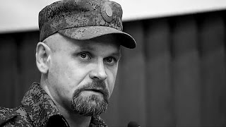 Алексей Мозговой - Жесткая правда о войне. Ялта (29.08.14 г.)(, 2014-08-31T23:10:50.000Z)