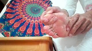 hogyan segíthet a térdfájdalomban gyógyszerek ujjízületek kezelésére