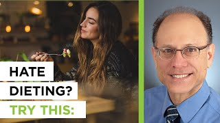 The Empowering Neurologist - David Perlmutter, MD and Dr. David Ludwig