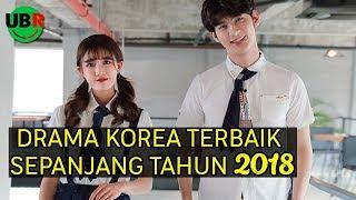 12 Drama Korea Terbaik 2018 yang Harus Ditonton #2