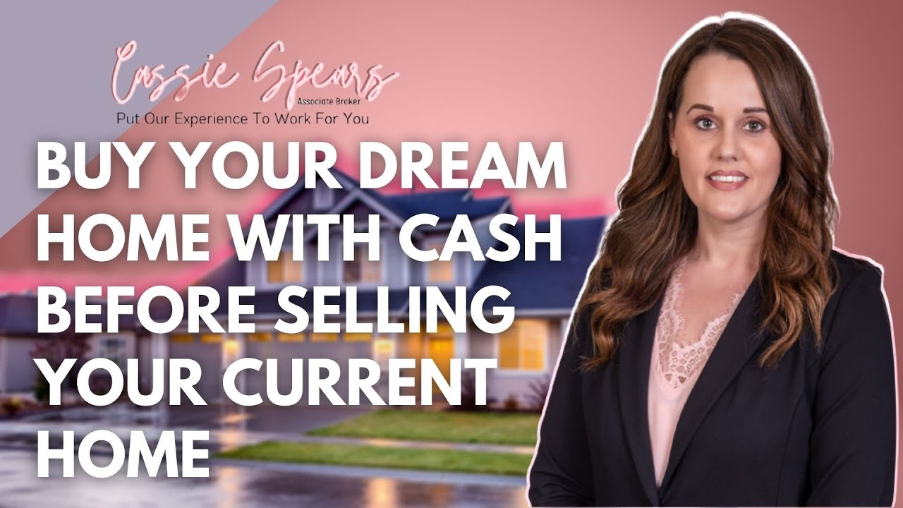 Become a Cash Buyer Without Having Cash