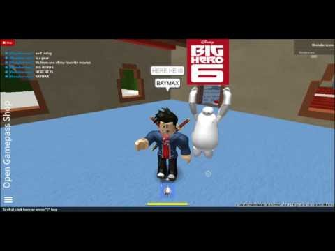 how to get free roblox gear