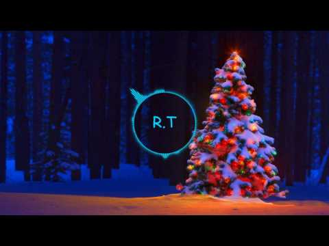 Brenda Lee - Rockin' Around The Christmas Tree (Trap Remix)