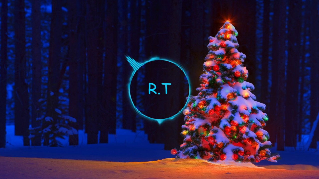 Brenda Lee - Rockin' Around The Christmas Tree (Trap Remix) - YouTube
