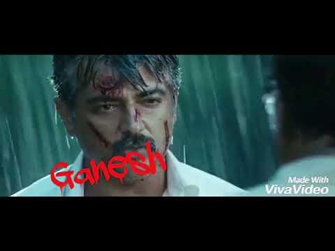 Whatsapp Tamil states Thala
