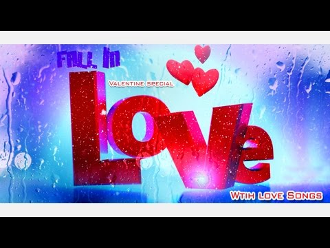 Valentine Day Special Audio Jukebox | Odia Love Songs | Odia Romantic Songs