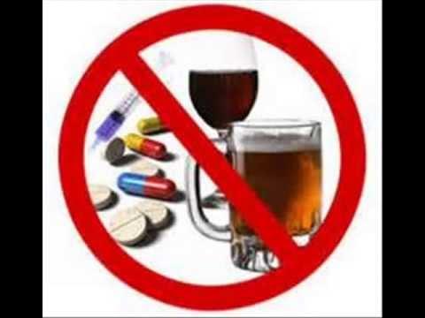 la consommation de drogues désorientation confusion
