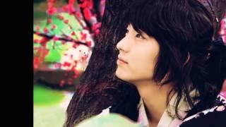 [VIETSUB] Fate ( Lee Jun Ki )