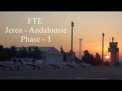 FTE - Phase 1
