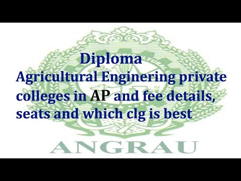 diploma-agricultural-engineering-private-colleges-in-ap